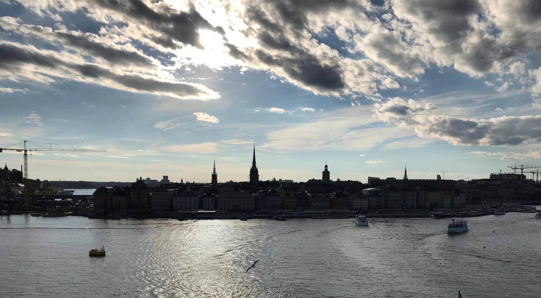 2018_Stockholm