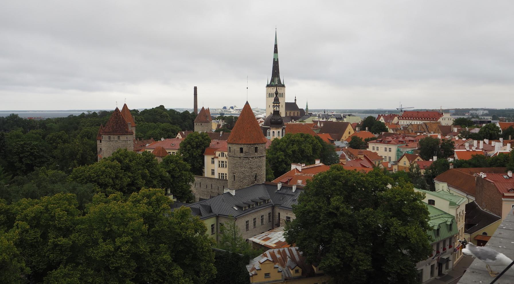2018_Tallinn