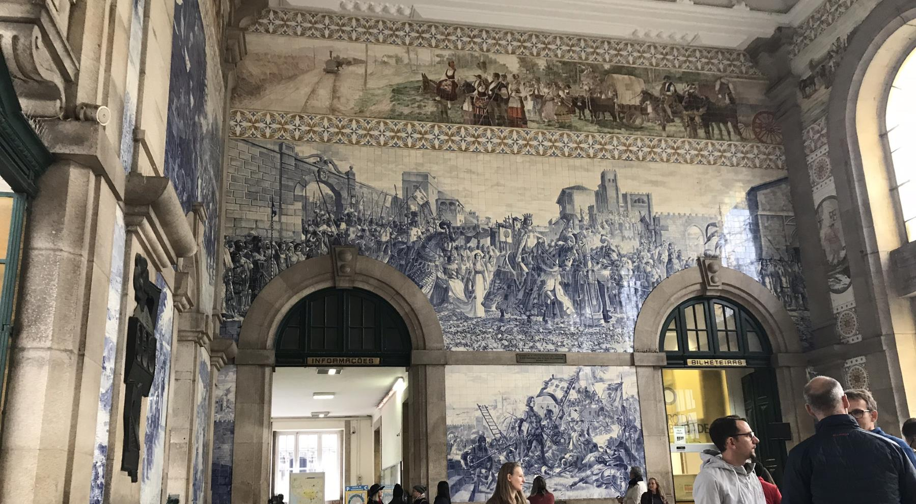 Blog_Porto_2_SaoBento