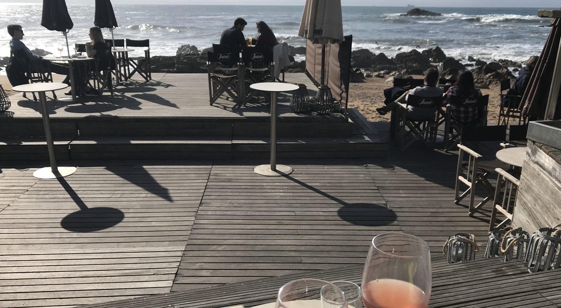 Blog_Porto_9